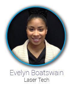 AMA-Evelyn-bio-link