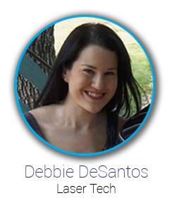 CC-Debbie-bio-link