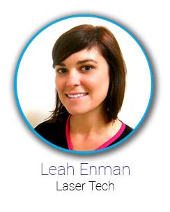 CC-Leah-bio-link