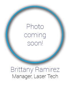 CORP-Brittany-Ramirez-bio-link