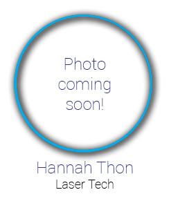 CORP-Hannah-Thon-bio-link