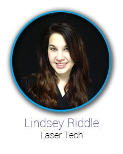 Corpus-Christi-Laser-Hair-Removal-Lindsey-R