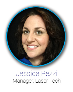 Corpus-Laser-Hair-Removal-Jessica