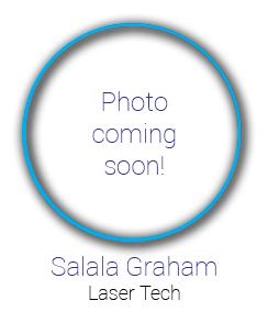 EP-Salala-Graham-bio-link