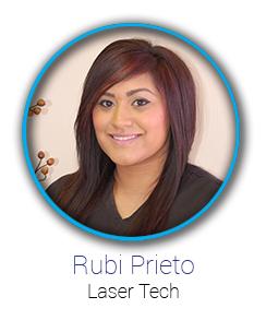 LUB-Ruby-bio-link