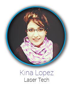 Lubbock-Laser-Hair-Removal-Kina-Lopez-bio-link