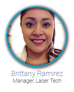 Midland-Laser-Hair-Removal-Brittany