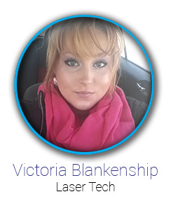 Midland-Laser-Hair-Removal-Tech-Victoria