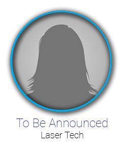 TBA-Laser-Tech