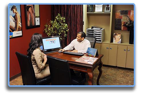 dr-neel-consultation