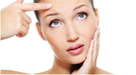 services-botox-cosmetic