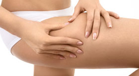 services-cellulite-reduction-body-shaping