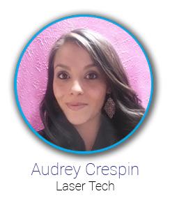 ALB-Audrey-bio-link