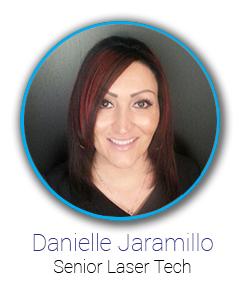 ALB-Danielle-bio-link