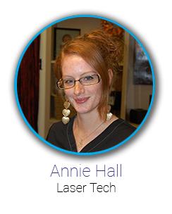 AMA-Annie-bio-link