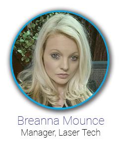 AMA-Breanna-bio-link