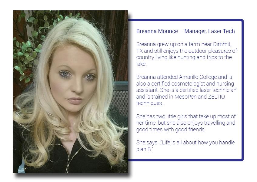 AMA-Breanna-lightbox