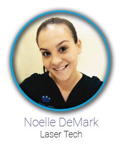 EP-Noelle-bio-link