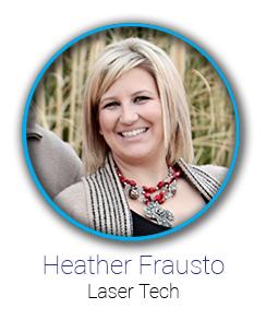 LUB-Heather-bio-link
