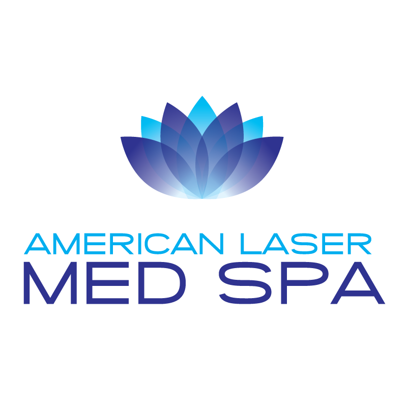 Lubbock-Laser-Hair-Removal