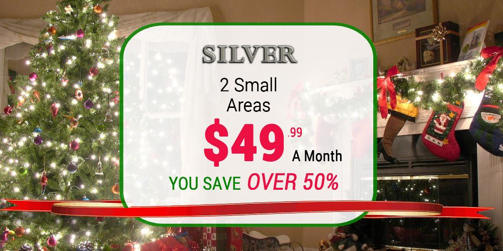 December-2014-Silver-Button-1