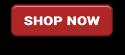 shop-button-3