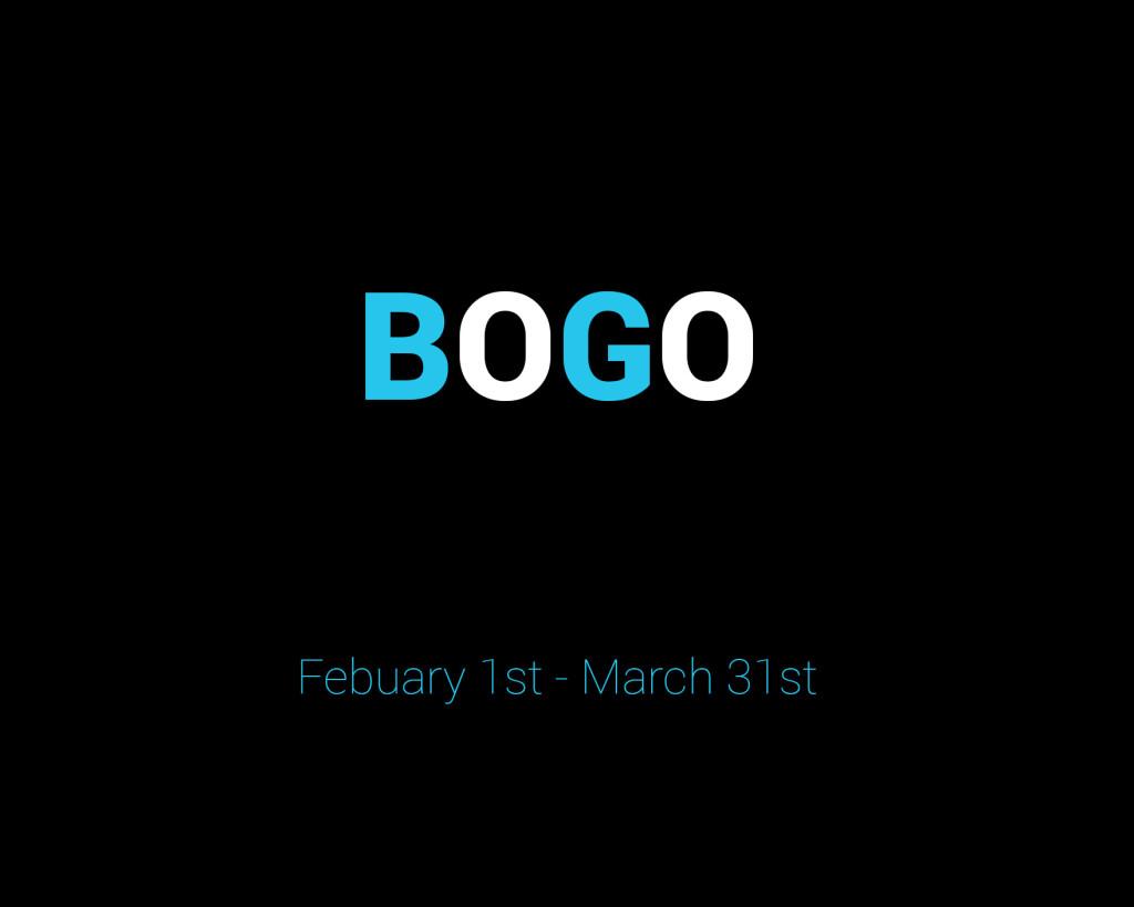 BOGO-Black-Square