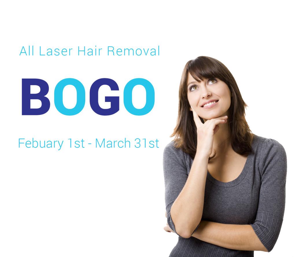 Bogo-Laser-Hair-Removal-1-BG