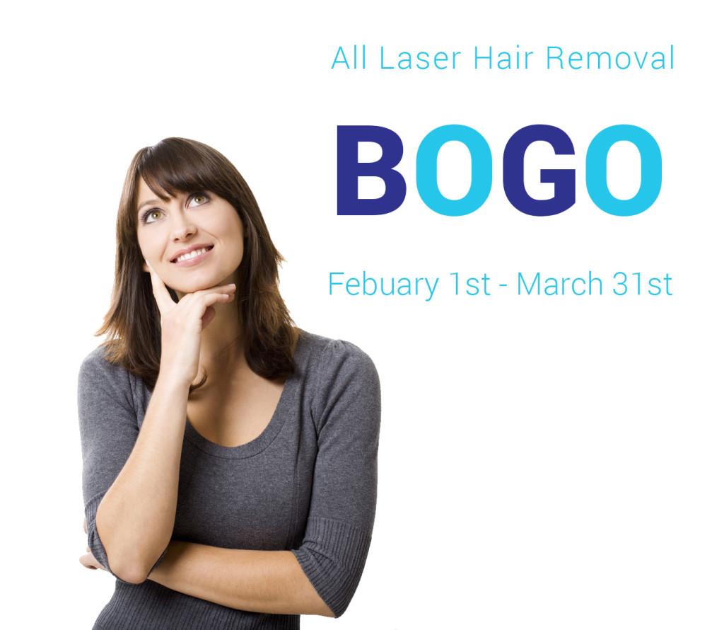 Bogo-Laser-Hair-Removal-1-BG-flip