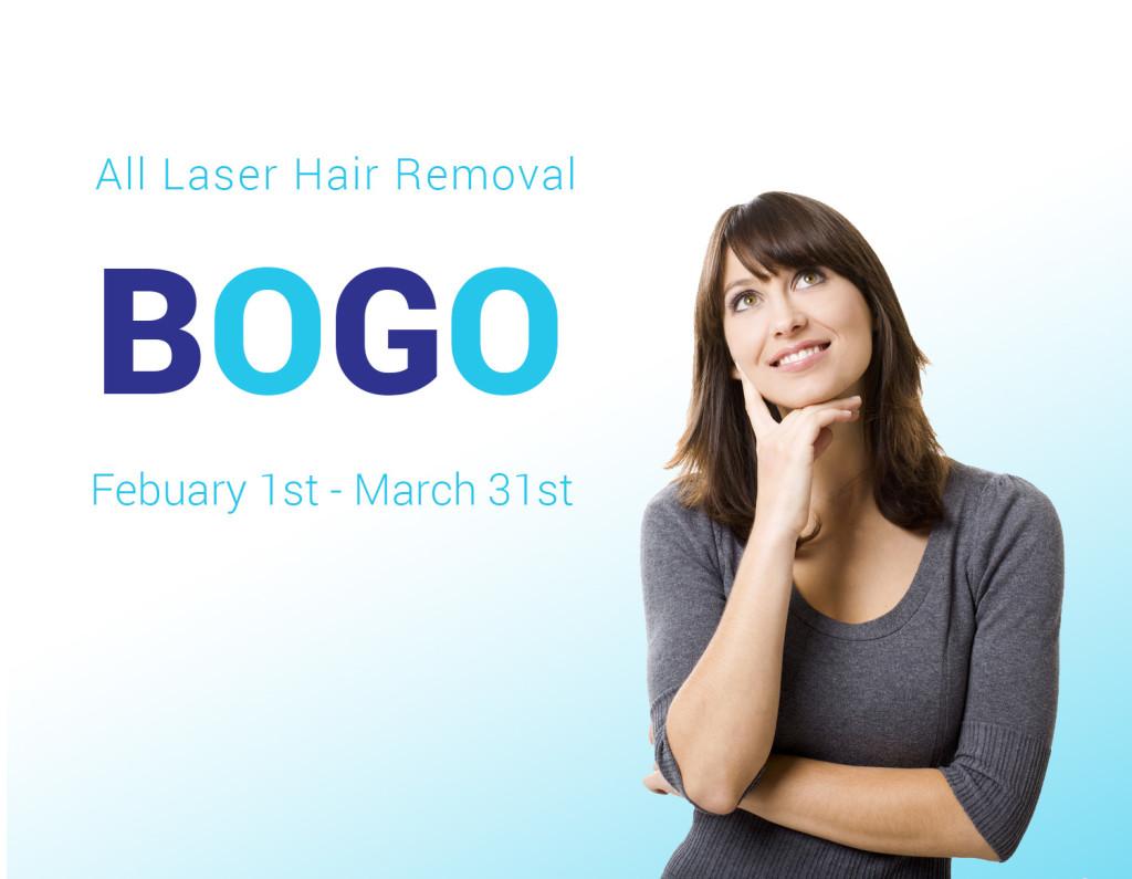 Bogo-Laser-Hair-Removal