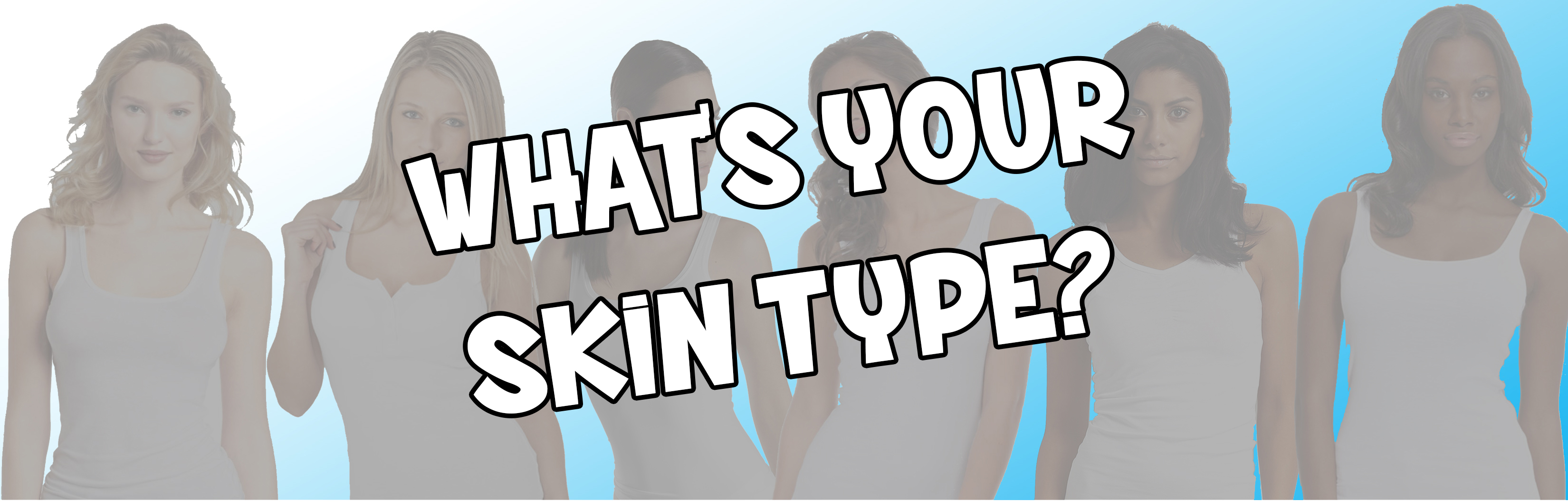 FP-Skin-Type-Cover-1