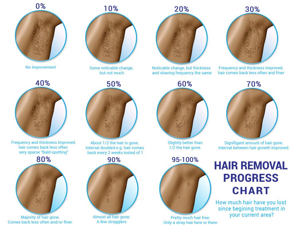 Progress Chart Final Jpeg